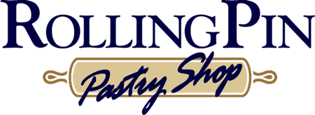 Rolling Pin Pastry Shop